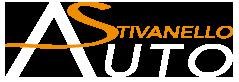 Stivanello Auto Logo